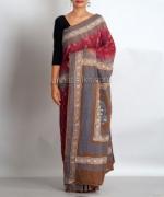Online Rajkot Cotton Sarees_35