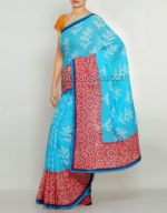 Online Rajkot Cotton Sarees_47