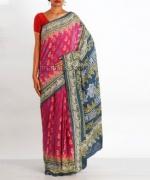 Online Rajkot Cotton Sarees_53