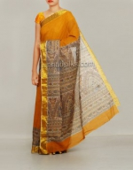 Online Rajkot Cotton Sarees_67