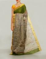 Online Rajkot Cotton Sarees_70