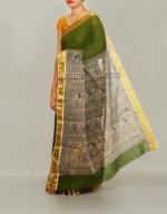 Online Rajkot Cotton Sarees_71