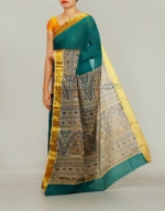 Online Rajkot Cotton Sarees_72