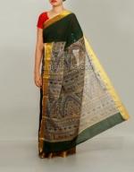 Online Rajkot Cotton Sarees_73