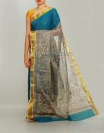 Online Rajkot Cotton Sarees_74