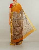 Online Rajkot Cotton Sarees_75