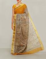 Online Rajkot Cotton Sarees_76