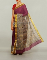 Online Rajkot Cotton Sarees_77