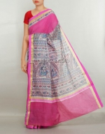 Online Rajkot Cotton Sarees_78