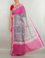 Online Rajkot Cotton Sarees_78