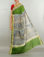 Online Rajkot Cotton Sarees_79