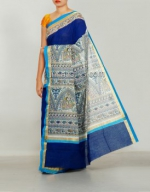 Online Rajkot Cotton Sarees_80