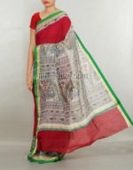 Online Rajkot Cotton Sarees_81