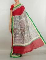 Online Rajkot Cotton Sarees_81