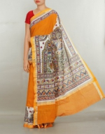 Online Rajkot Cotton Sarees_82