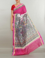 Online Rajkot Cotton Sarees_83