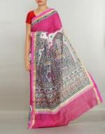 Online Rajkot Cotton Sarees_83