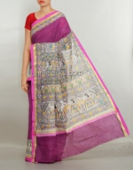 Online Rajkot Cotton Sarees_84