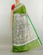 Online Rajkot Cotton Sarees_85