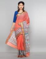 Online Rajkot Cotton sarees_86