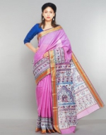 Online Rajkot Cotton sarees_87