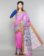 Online Rajkot Cotton sarees_87