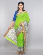 Online Rajkot Cotton sarees_88