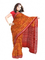 online rajkot cotton sarees_8