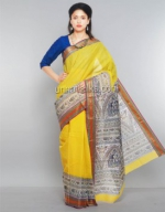 Online Rajkot Cotton sarees_90