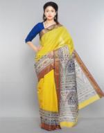 Online Rajkot Cotton sarees_90