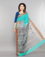 Online Rajkot Cotton sarees_92