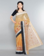 Online Rajkot Cotton sarees_93