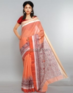 Online Rajkot Cotton sarees_94