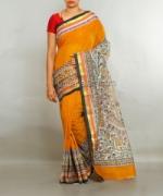 Online Rajkot Cotton Sarees_96