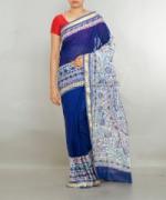 Online Rajkot Cotton Sarees_97