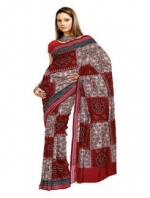 online rajkot cotton sarees_9