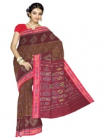 online rakkot cotton saris_11