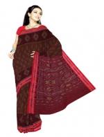 online rakkot cotton saris_12