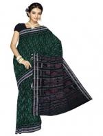 online rakkot cotton saris_13