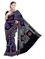 online rakkot cotton saris_14