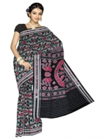 online rakkot cotton saris_15