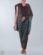 Shop Online Rajasthani Salwar Kameez _265