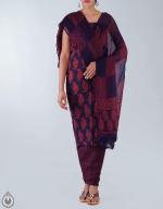 Shop Online Rajasthani Salwar Kameez _267