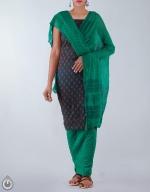 Shop Online Rajasthani Salwar Kameez _268