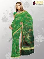 Rajkot Silk_1