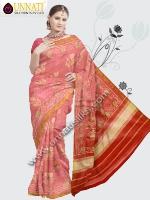 Rajkot Silk_2