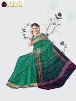 Rajkot Silk_5