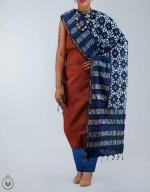 Rajkot Silk