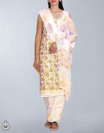 Shop Online Handloom Salwar Kameez_12