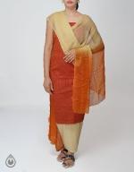 Shop Online Handloom Salwar Kameez_132